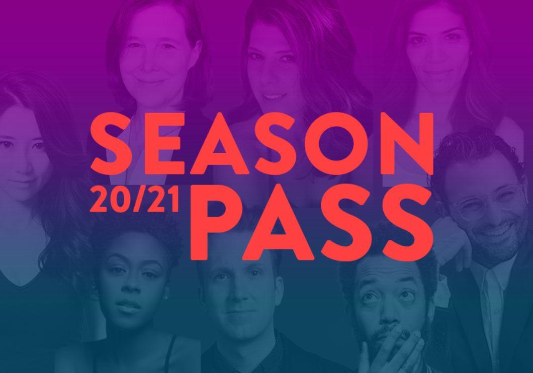 Seasonpass Msearch 2021 New 1