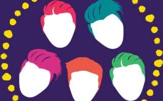 Image for Bar Thalia Karaoke Sing-Along: Boy Band Tribute