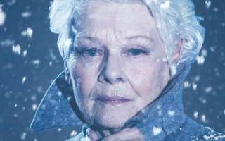 Image for Kenneth Branagh Theatre Co. The Winter's Tale