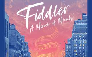 Image for Thalia Docs-Fiddler: A Miracle of Miracles