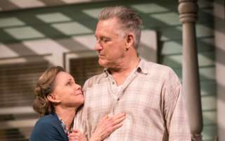 Image for NT Live: All My Sons