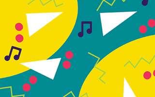 Image for Bar Thalia Karaoke Sing Along!