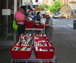 Booksale Polaroids Homepage 254X213Px Tl2